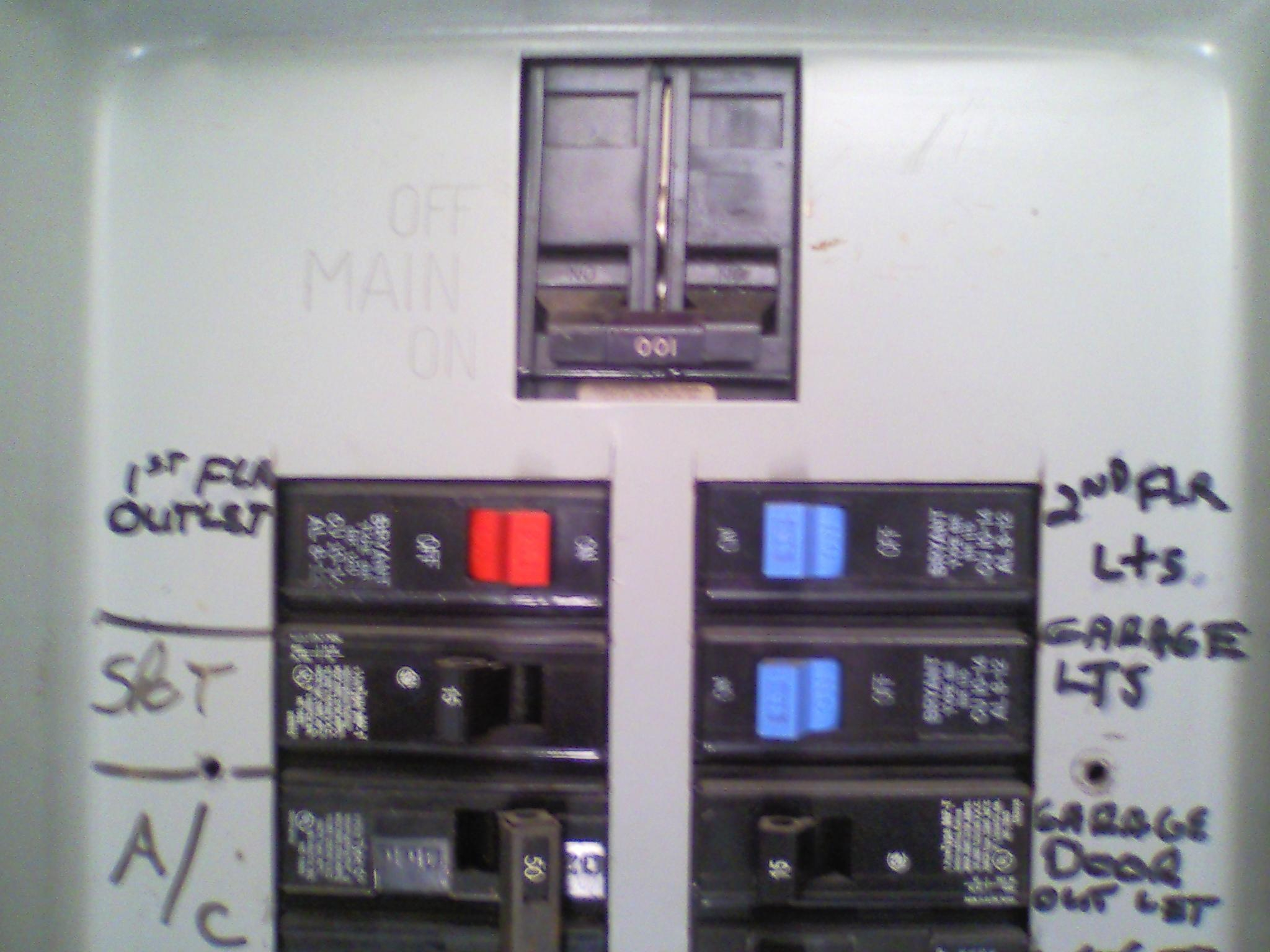 Cr Installed further M Box moreover O moreover Hqdefault likewise A B B B A Cff A A Cd F Aab   Cb. on generator power inlet box